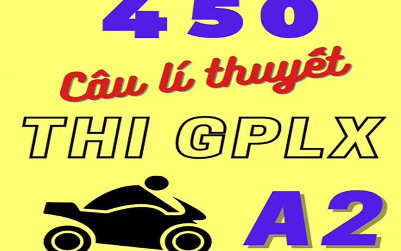 450-cau-hoi-thi-bang-lai-A2