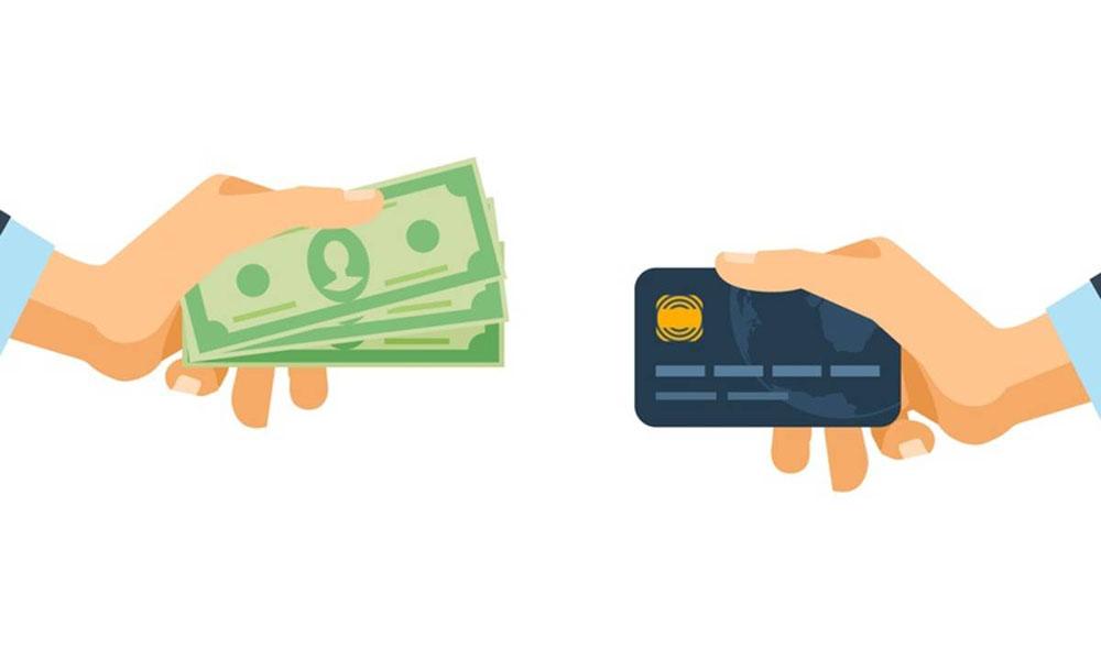 Chi phí đổi giấy phép lái xe
