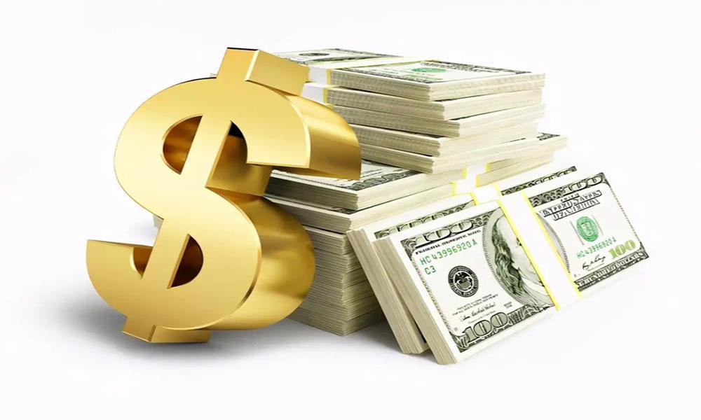 Học phí học bằng hạng C khoản 14-18 triệu đồng