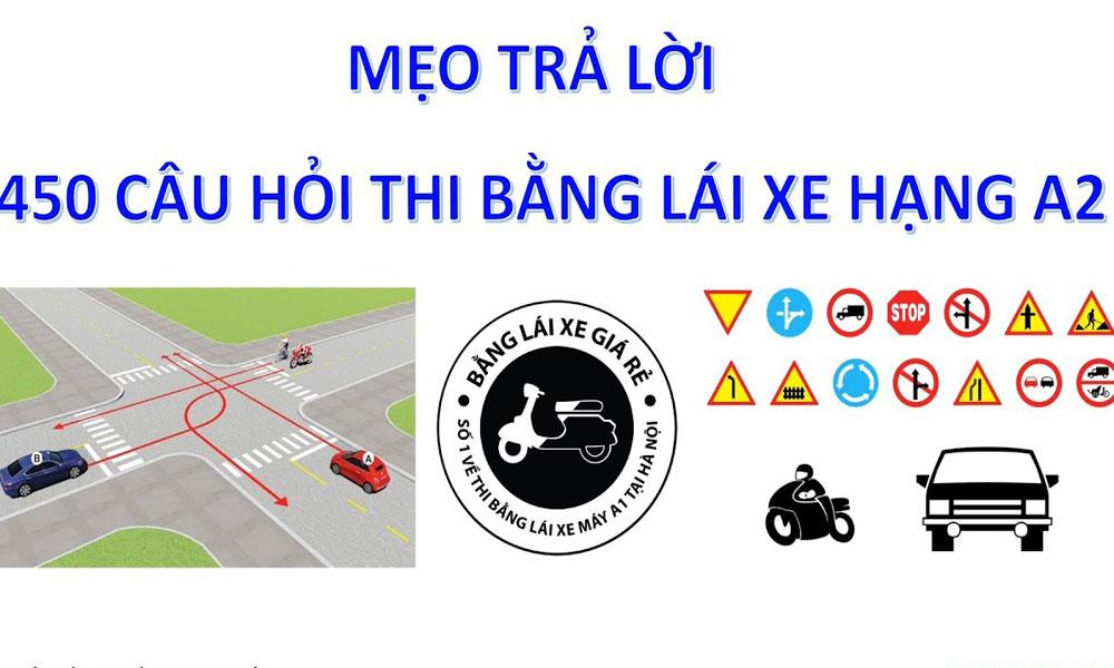 bo-de-thi-450-cau-bang-lai-a2