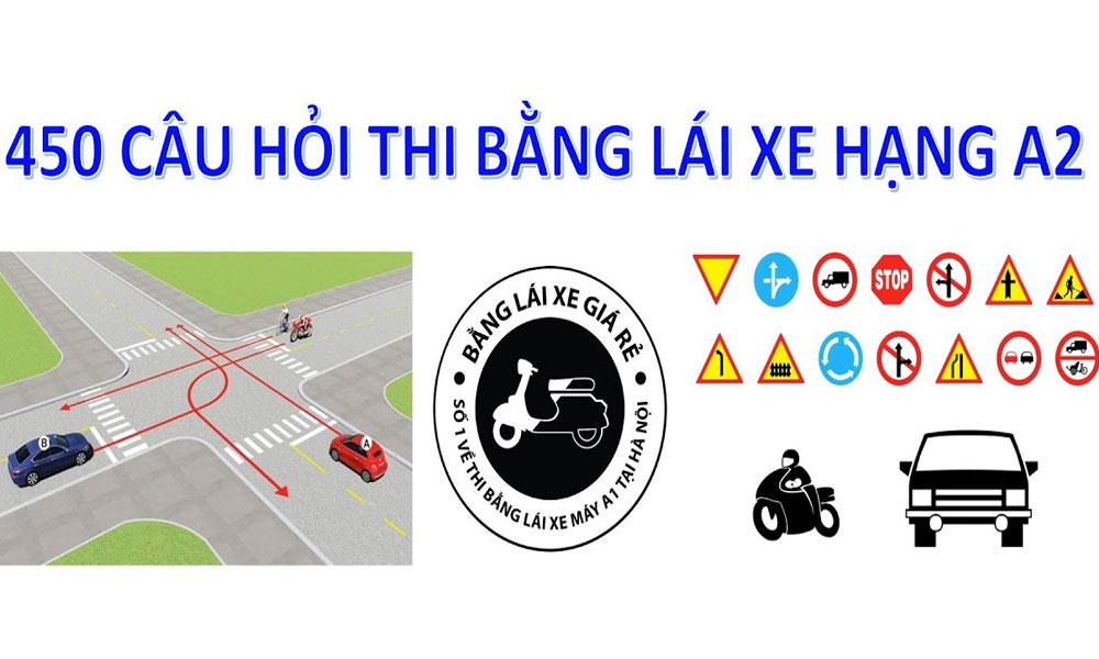 cau-hoi-thi-ly-thuye-bang-lai-xe-a2