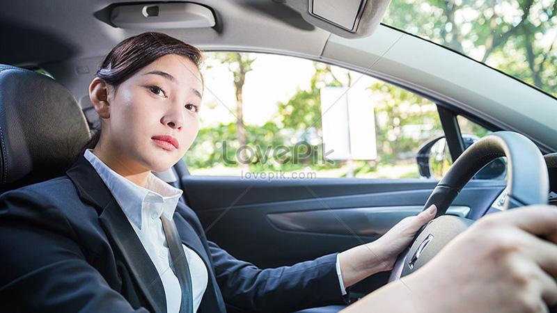 Học bằng lái xe ô tô B1 B2