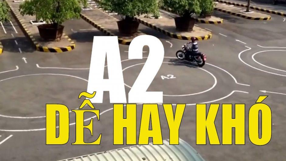 thi-bang-lai-A2-de-hay-kkho