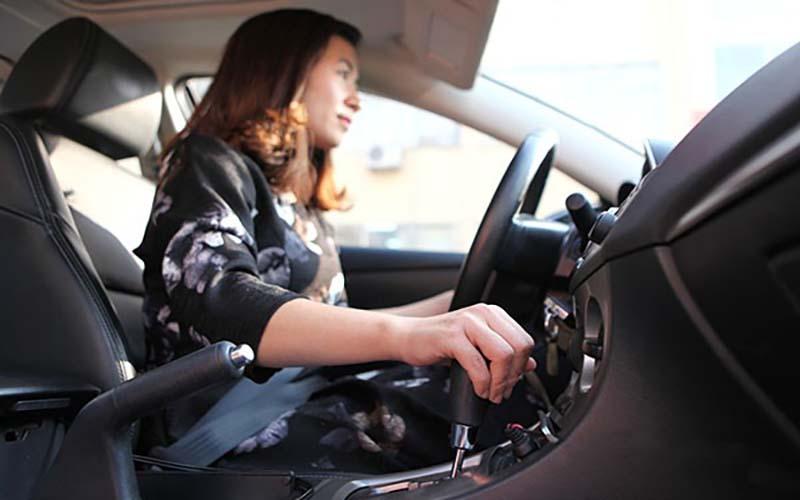 Học lái xe B1 cho người khuyết tật được lái loại xe nào?