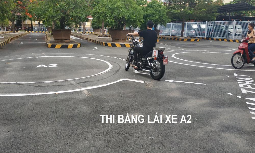 bang-lai-a2-binh-duong
