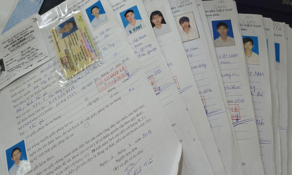 bang-lai-a2-tai-quang-ninh