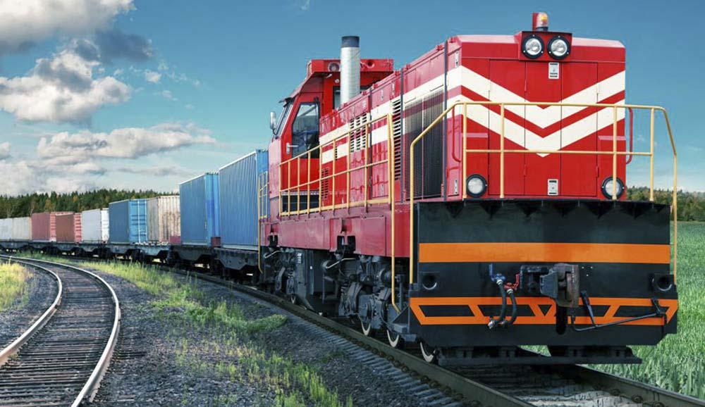 Đường bộ giao đường sắt, ưu tiên đường sắt