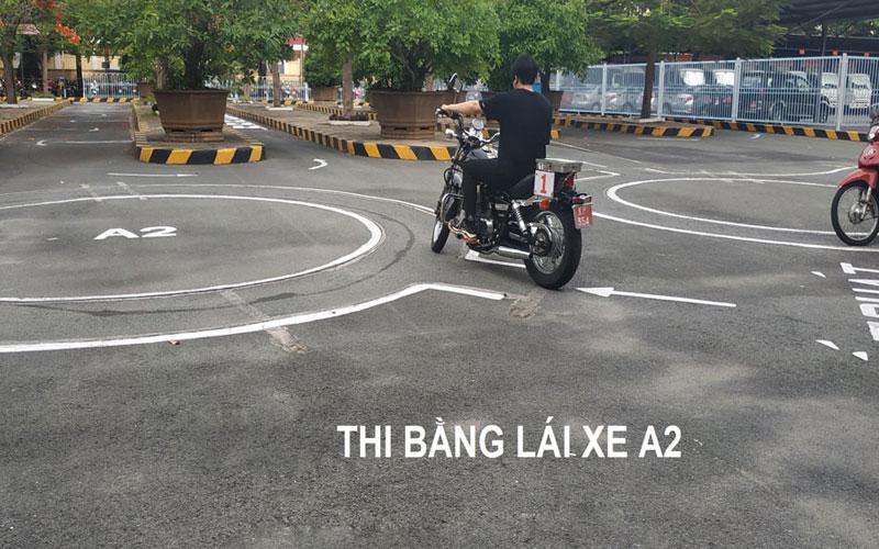 thi-bang-lai-xe-A2-tai-hung-yen