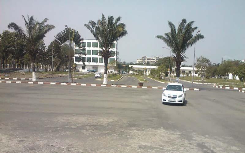 Trung tâm thi bằng lái xe B1 tại Thái Bình giá rẻ chất lượng
