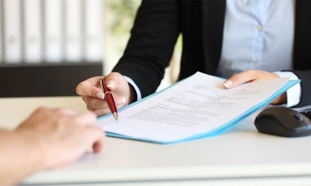 Điều kiện và thủ tục đăng ký học bằng lái xe hạng C