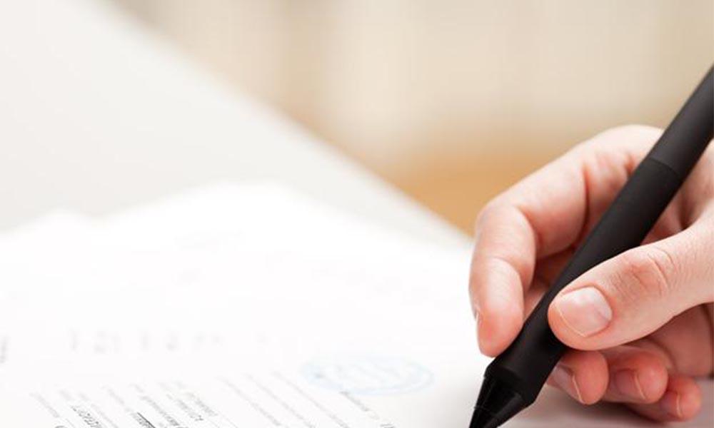 Hồ sơ, thủ tục và học phí khi đăng ký bằng lái xe hạng C tại Học lái xe 12h