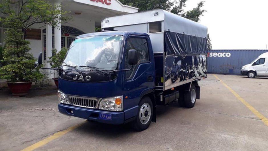 Khóa học bằng lái xe hạng C tại Đà Nẵng