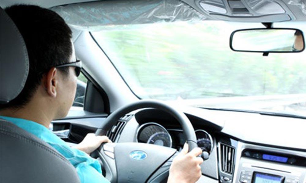 Khóa học bằng lái xe ô tô hạng C tại Lạng Sơn