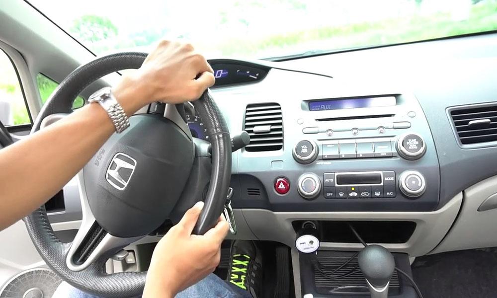 Nhu cầu học lái xe B2 tại Mỹ Tho