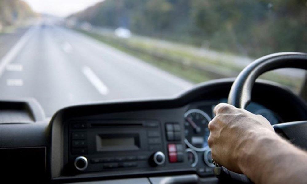 Những lý do nên lựa chọn trung tâm Học lái xe 12h