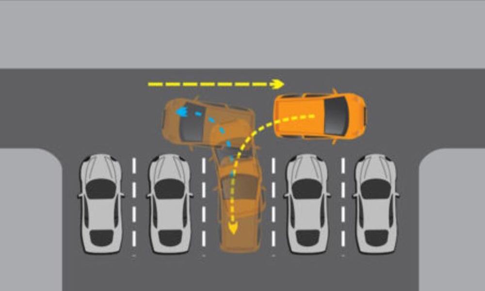 Nội dung khóa học bằng lái xe B2 tại Đà Nẵng