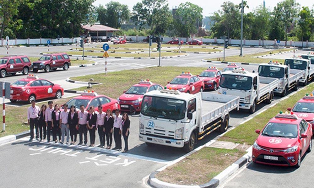 Nội dung khóa học bằng lái xe hạng C tại Lạng Sơn