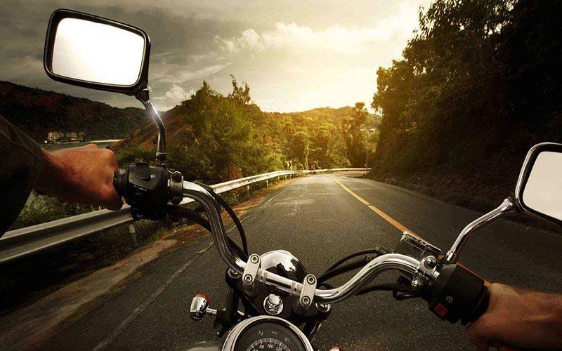 Video hướng dẫn cách thi bằng lái xe máy A2