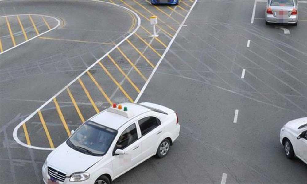 Điều kiện để học bằng lái xe ô tô B2